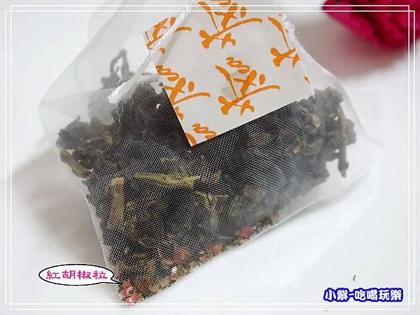 荔枝烏龍茶 (5)13.jpg