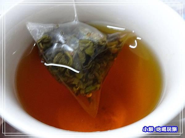 荔枝烏龍茶 (7)14.jpg