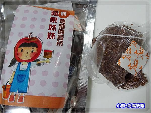 焦糖蘋果國寶茶 (3)6.jpg
