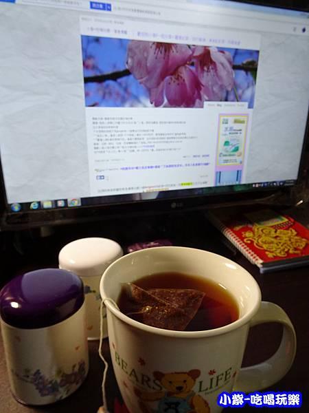 焦糖蘋果國寶茶 (5)2.jpg