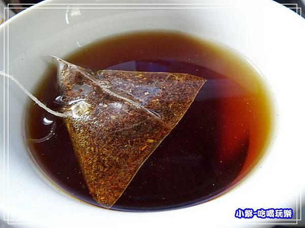 焦糖蘋果國寶茶 (6)7.jpg