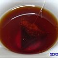 焦糖蘋果國寶茶 (7)8.jpg