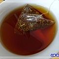 檸檬草國寶茶 (1)0.jpg