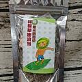 檸檬草國寶茶 (2)0.jpg