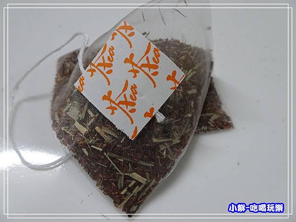 檸檬草國寶茶 (4)2.jpg