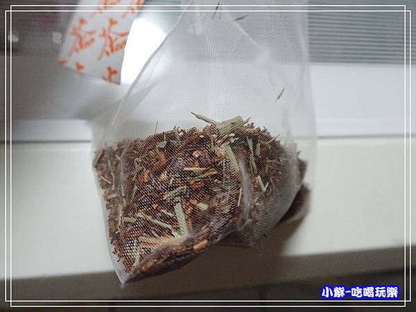 檸檬草國寶茶 (5)3.jpg