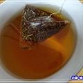檸檬草國寶茶 (6)4.jpg