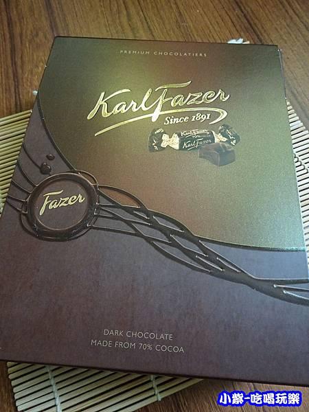 70%黑巧克力 (2)0.jpg