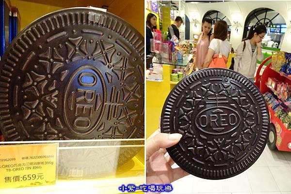 巧克力三明治餅乾 (1).JPG