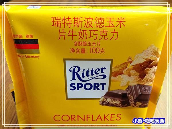 玉米片牛奶巧克力 (1)62.jpg