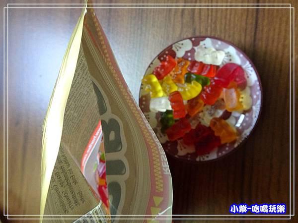 果汁小熊QQ糖 (1)56.jpg