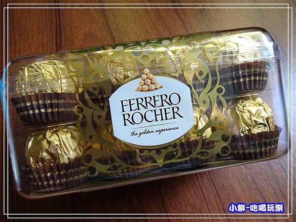 金沙巧克力 (2)86.jpg