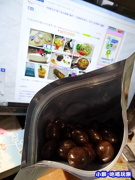 芒果山竺黑巧克力 (5)0.jpg