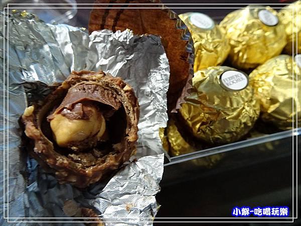 金沙巧克力 (3)2.jpg