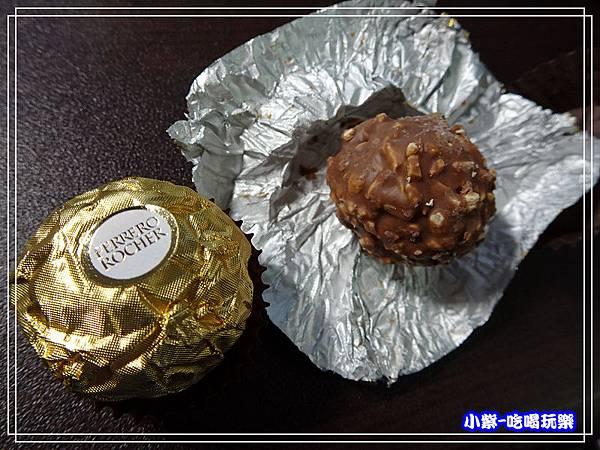 金沙巧克力 (4)3.jpg