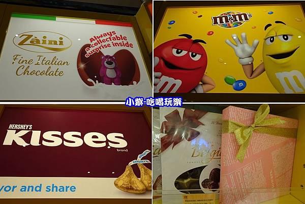 進口巧克力品牌.jpg