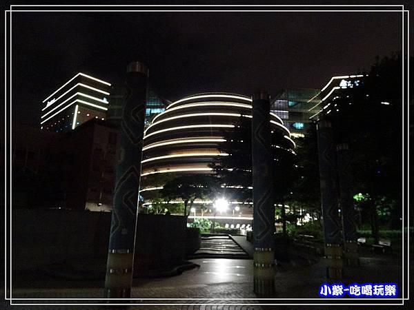 台北-京華城 (1)15.jpg