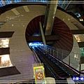 台北-京華城 (3)21.jpg