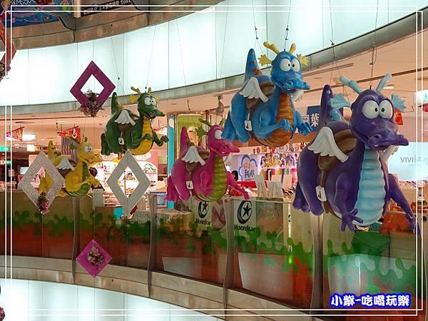 台北-京華城 (13)18.jpg