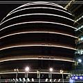 台北-京華城 (14)19.jpg