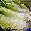 生菜 (1)59.jpg