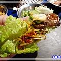 生菜 (2)60.jpg