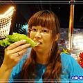 生菜夾肉 (1)61.jpg