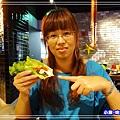 生菜夾肉 (2)62.jpg
