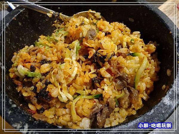 石鍋拌飯(牛肉) (1)64.jpg