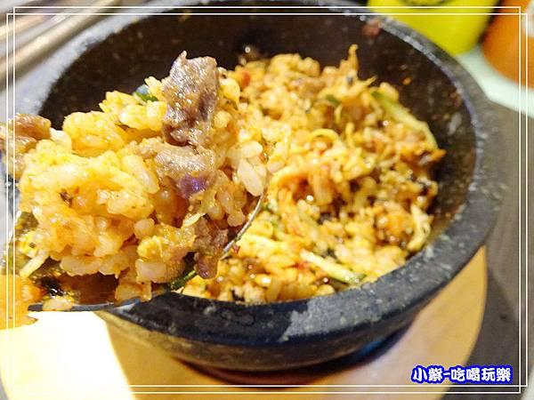 石鍋拌飯(牛肉) (2)65.jpg