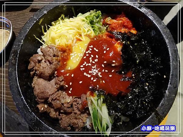 石鍋拌飯(牛肉) (3)66.jpg