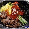 石鍋拌飯(牛肉) (4)67.jpg