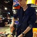 石鍋拌飯(牛肉) (5)22.jpg
