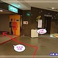 洗手間 (1)39.jpg