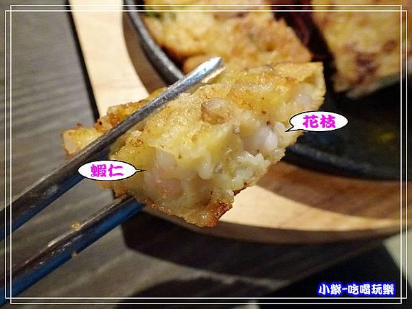 海鮮煎餅 (1)41.jpg