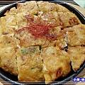 海鮮煎餅 (2)42.jpg