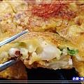 海鮮煎餅 (3)43.jpg