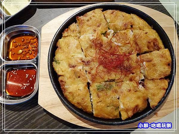 海鮮煎餅 (4)44.jpg
