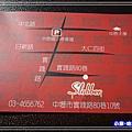 笨豬跳韓式烤肉 (1)70.jpg