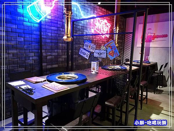 笨豬跳韓式烤肉 (4)85.jpg