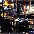 笨豬跳韓式烤肉 (5)86.jpg