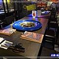 笨豬跳韓式烤肉 (7)88.jpg
