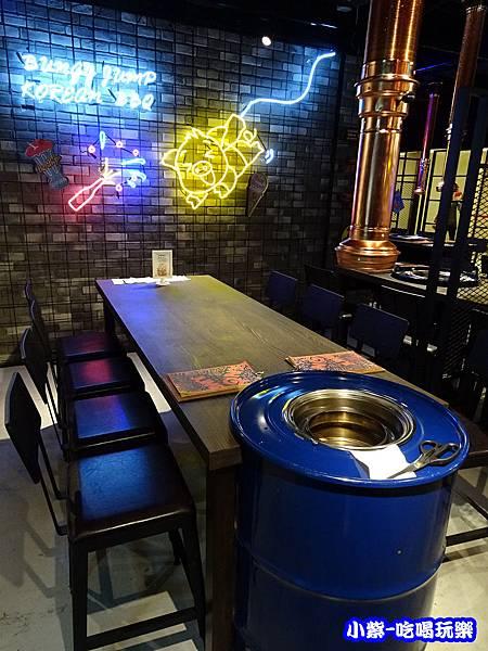 笨豬跳韓式烤肉 (11)24.jpg