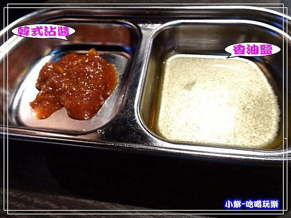 笨豬跳韓式烤肉 (16)74.jpg