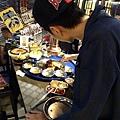 笨豬跳韓式烤肉 (22)27.jpg
