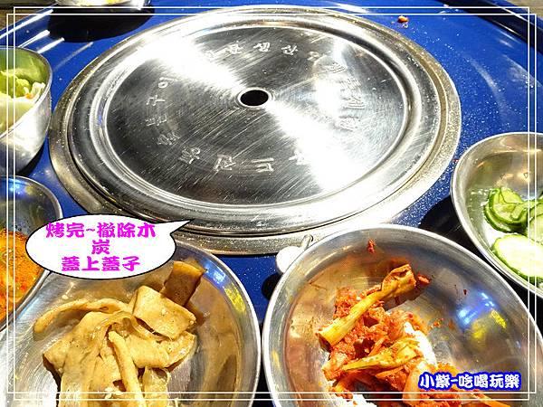 笨豬跳韓式烤肉 (24)80.jpg