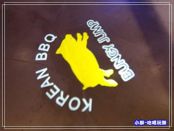 笨豬跳韓式烤肉 (26)82.jpg