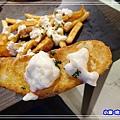 笨豬薯薯 (1)68.jpg