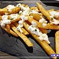 笨豬薯薯 (2)69.jpg