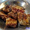 蜜醬牛肋條 (4)92.jpg